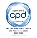 CPD Provider Logo Course 2020_CPD PROVIDER- 50195 JPEG