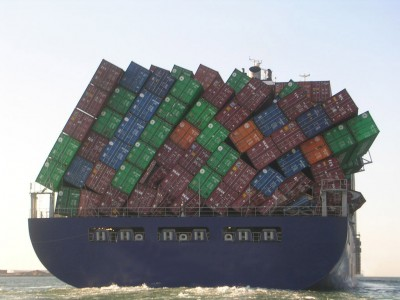 Dockerization