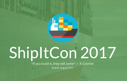 ShipItCon 2017
