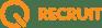 recruit (1)