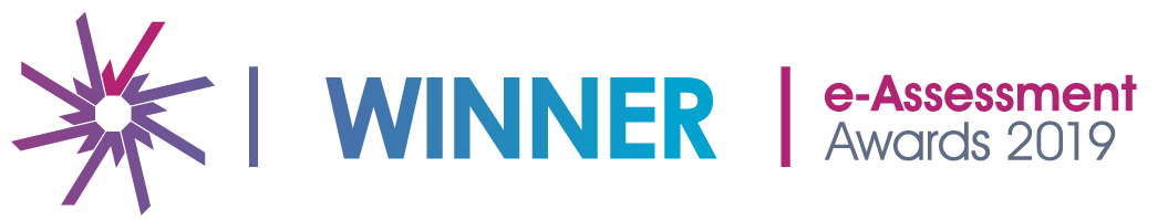 Qpercom Winner 2019